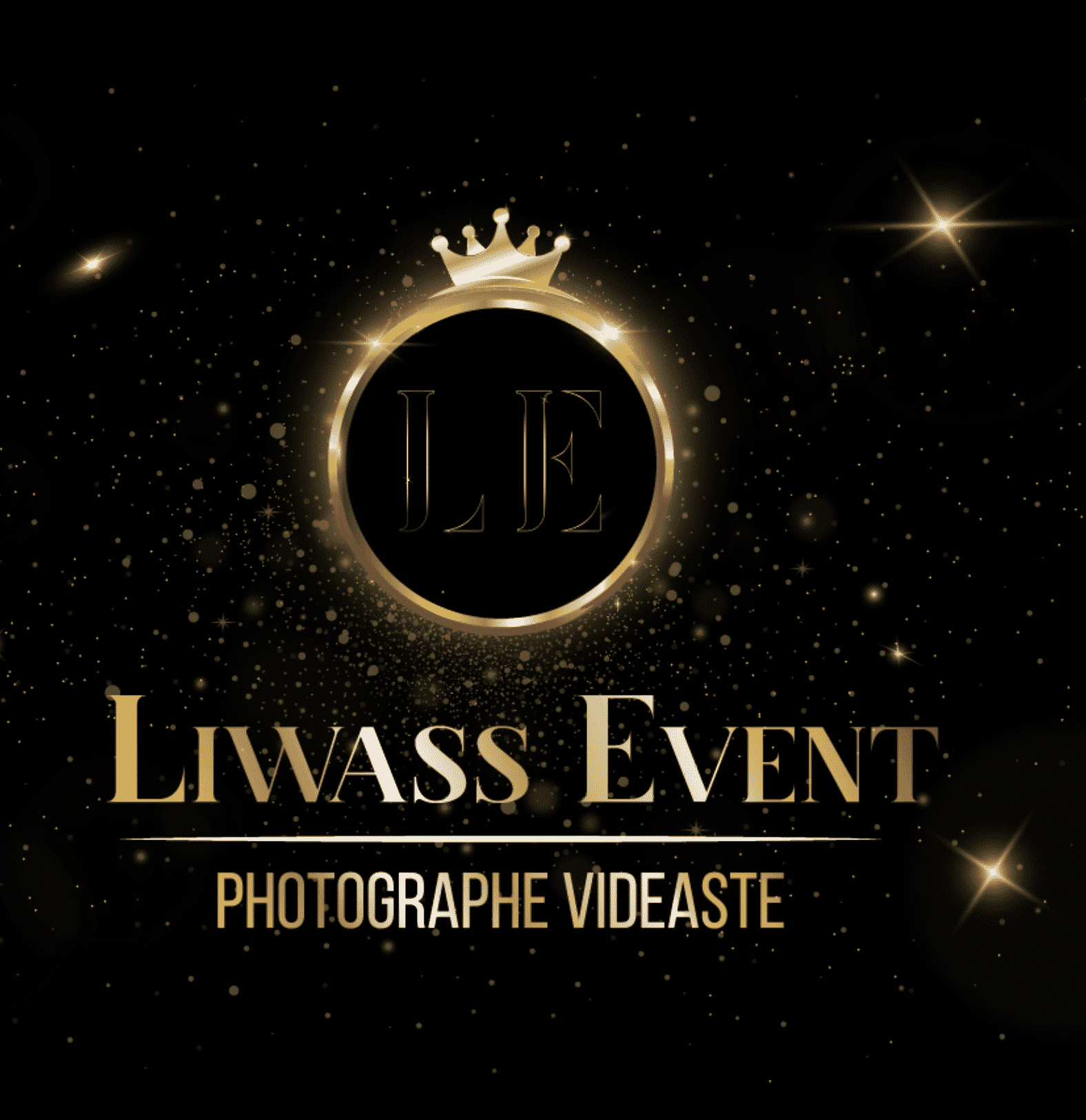 Liwass event logo