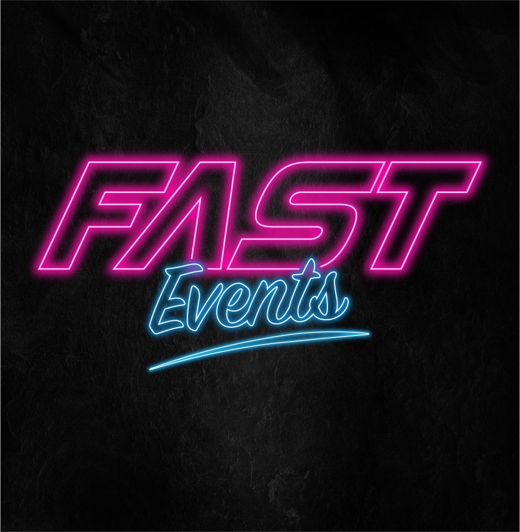 fast event
